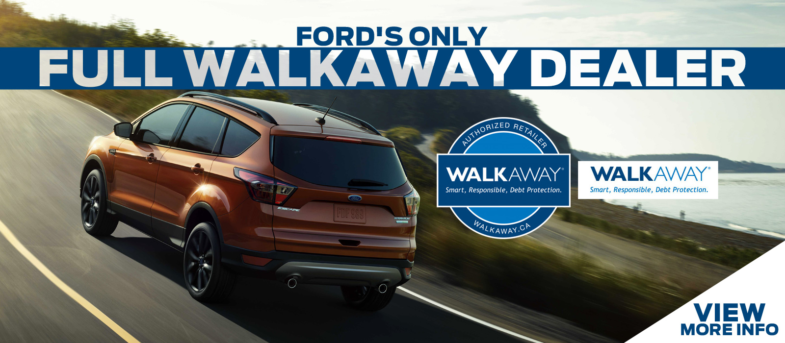 Yorkdale ford where everybody shops and saves ford dealer in toronto ontario