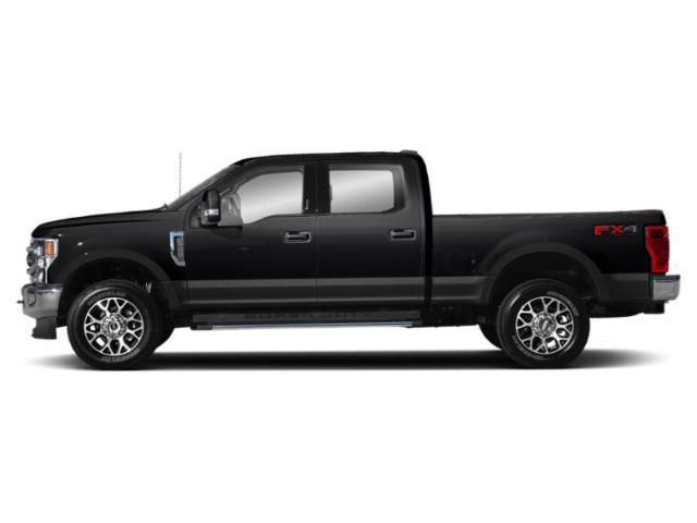 New 2021 Ford Super-Duty-F-250-SRW LARIAT 21-147