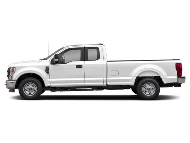 New 2021 Ford Super-Duty-F-250-SRW XL 21-128