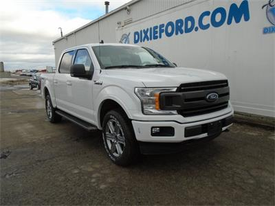 Looking for a Vehicles near Mississauga - | Dixie Auto Credit