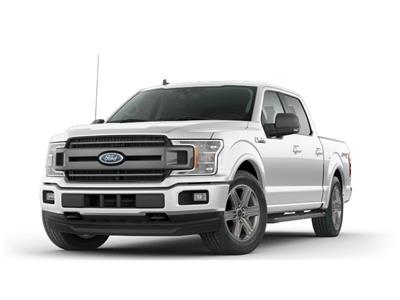 Looking for Vehicles near Mississauga - | Dixie Ford