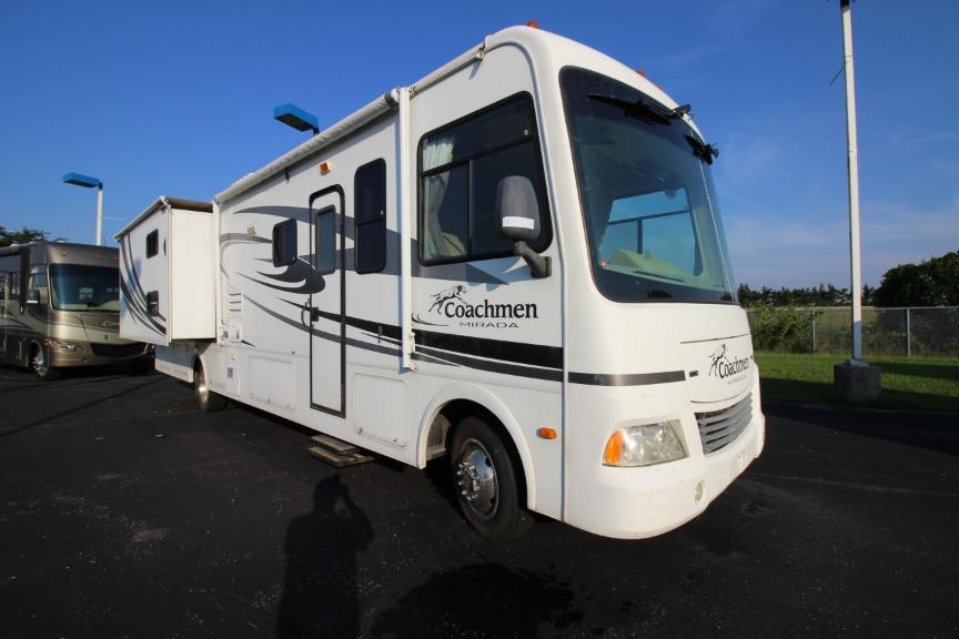 Home - RV Dealer in Kitchener | Leisuredays RV