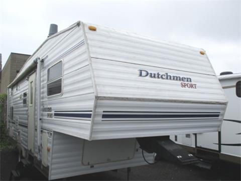 Looking for Used Vehicles near Kingston - Leisuredays RV