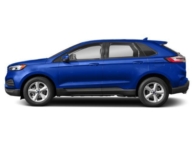 New 2020 Ford Edge SE ED53663