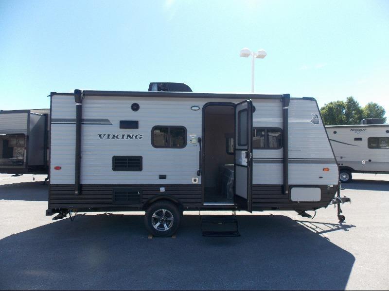 Quinte Rv - Quinte RV - Trenton Place RV Dealer | Quinte RV