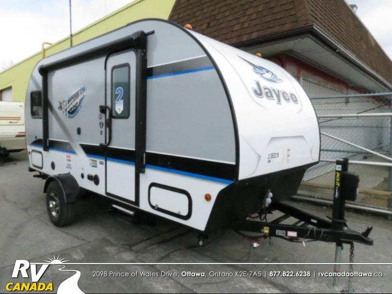 Rv Canada Ottawa - Ottawa's Ontario Biggest RV Dealer | RV