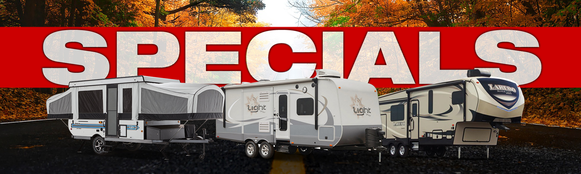 Ottawa Trailer Sales >> Rv Canada Ottawa Ottawa S Ontario Biggest Rv Dealer Rv