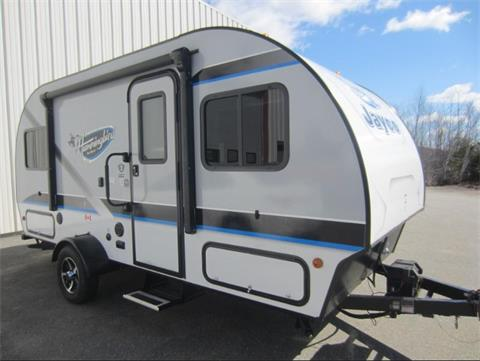 Looking for Used Vehicles near Quispamsis - RV Canada Saint John