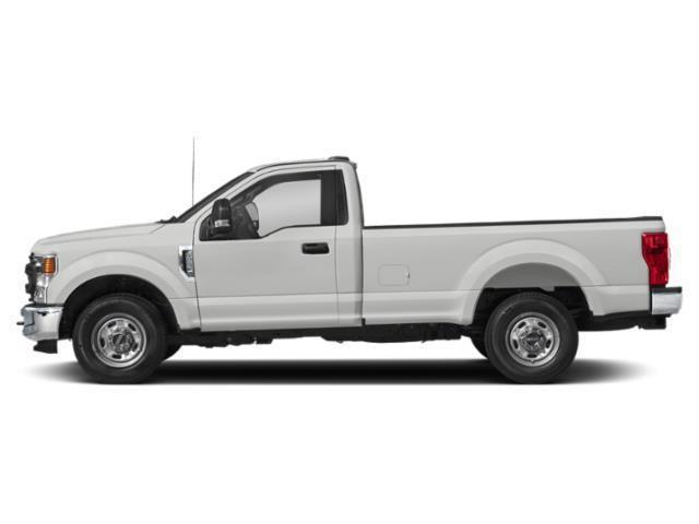 New 2020 Ford Super-Duty-F-250-SRW XL FN2168