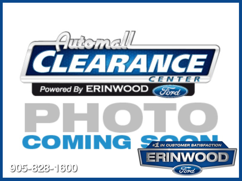 used 2007 Ford Freestyle car, priced at $3,995