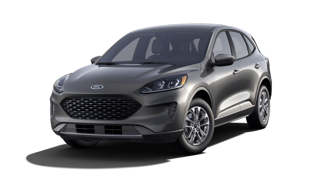 new 2020 Ford Escape car, priced at $26,799